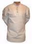 Camisa Res-03