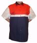 Camisa Res-04