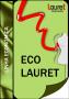 ECO LAURET