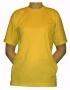 T-shirt Man-01